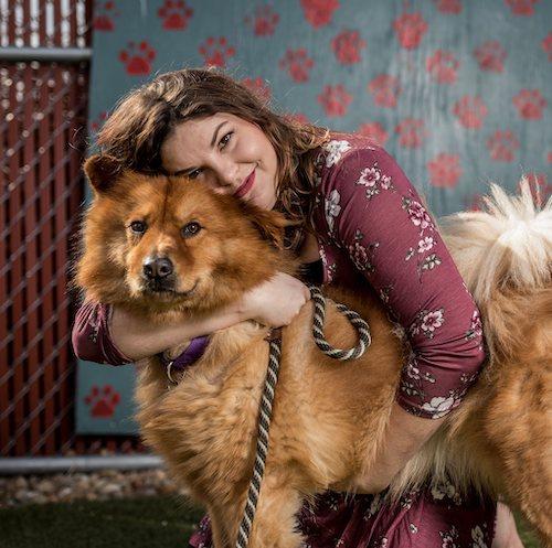 Brittany Fleming - Gateway Pet Guardians