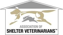 Association of Shelter Veterinarians