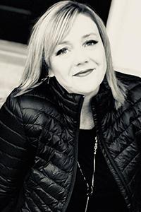 Aimee Charlton
