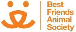 BFAS logo