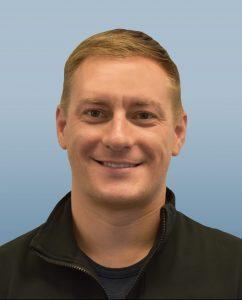 Josh Fisher Charlotte Mecklenburg Animal Care and Control