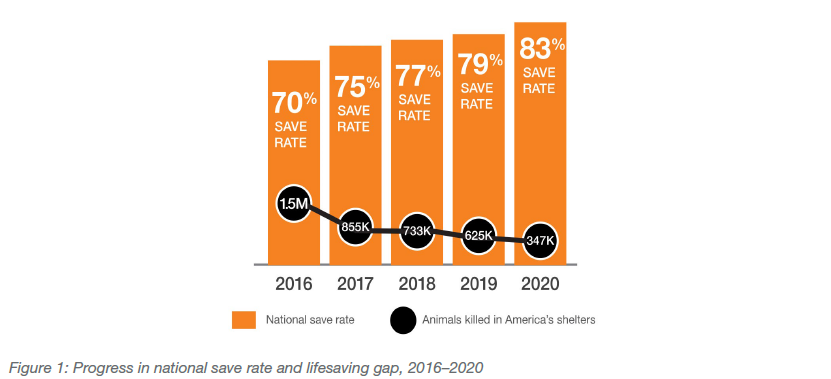 Progress in national save rate figure 1