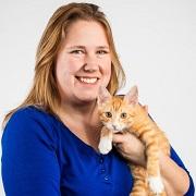 Kristin Barney