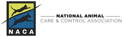 NACA logo