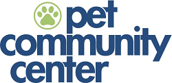 Pet Community Center