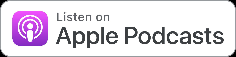 Apple Podcast